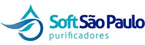 Soft São Paulo