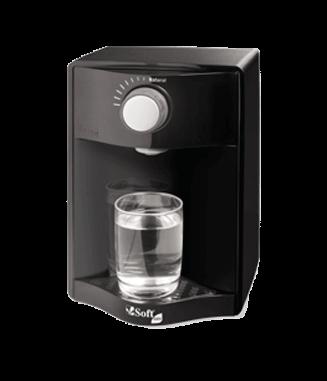purificador-de-agua-soft-baby-preto