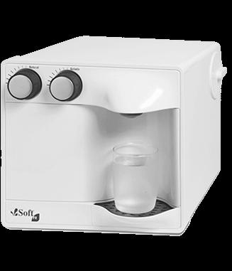purificador-de-agua-soft-fit-branco