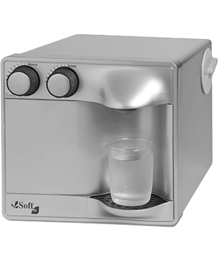 purificador-de-agua-soft-fit-prata