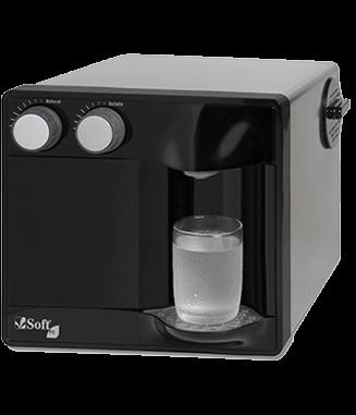 purificador-de-agua-soft-fit-preto