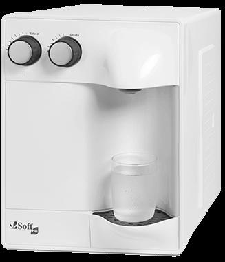purificador-de-agua-soft-plus-branco