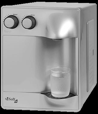 purificador-de-agua-soft-plus-prata