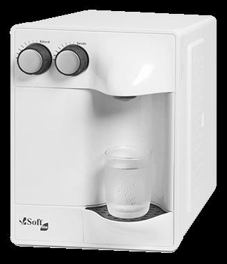 purificador-de-agua-soft-slim-branco