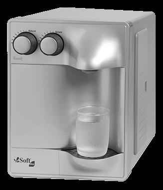 purificador-de-agua-soft-slim-prata