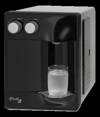purificador-de-agua-soft-slim-preto