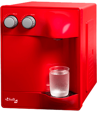 purificador-de-agua-soft-star-cereja