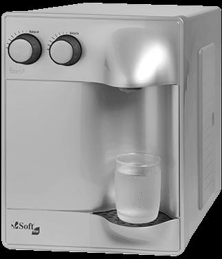 purificador-de-agua-soft-star-prata